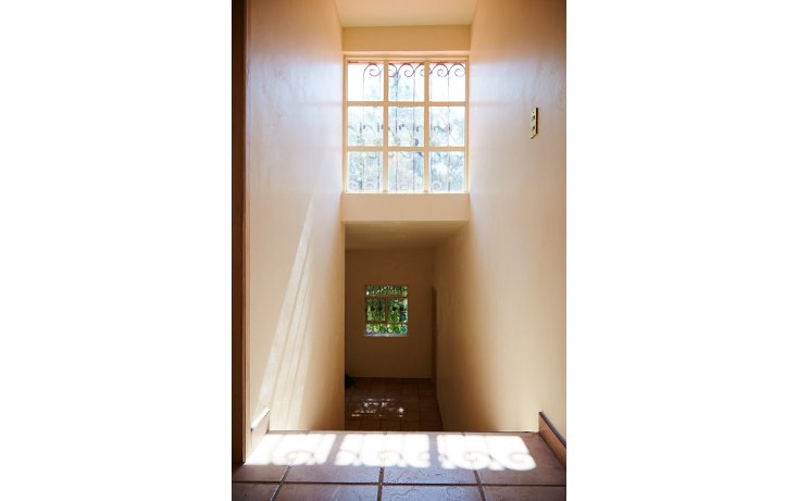 Foto de casa en venta en  , san javier 1, guanajuato, guanajuato, 1503609 No. 12