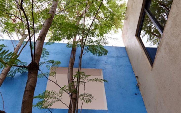 Foto de casa en venta en, san javier 1, guanajuato, guanajuato, 1503609 no 13