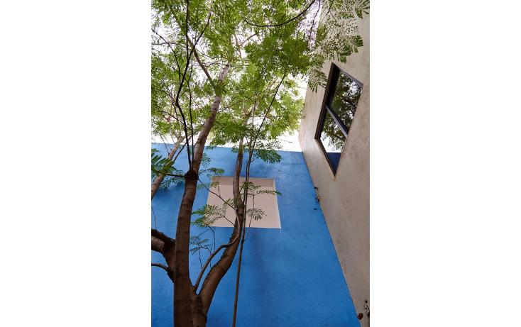 Foto de casa en venta en  , san javier 1, guanajuato, guanajuato, 1503609 No. 13