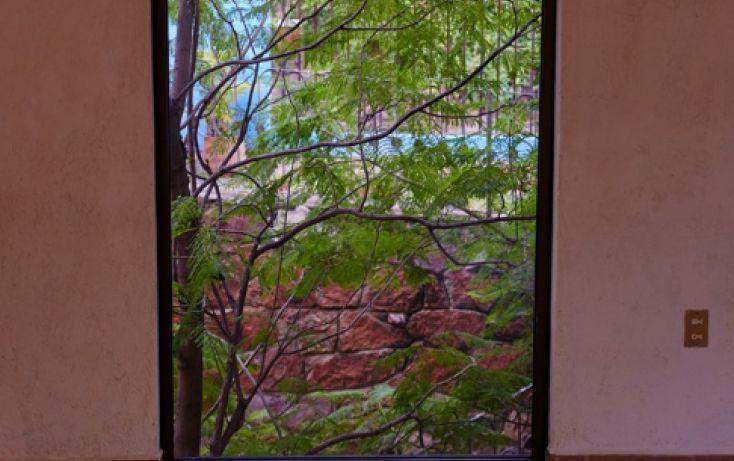 Foto de casa en venta en, san javier 1, guanajuato, guanajuato, 1503609 no 14