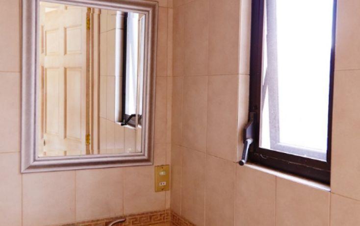 Foto de casa en venta en, san javier 1, guanajuato, guanajuato, 1503609 no 17