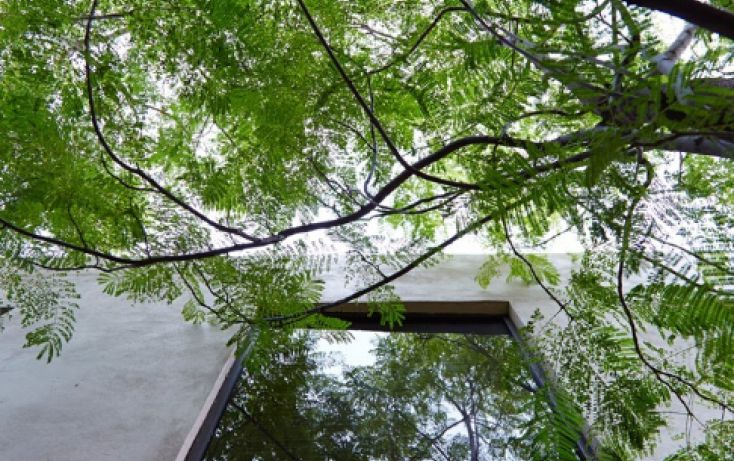 Foto de casa en venta en, san javier 1, guanajuato, guanajuato, 1503609 no 18