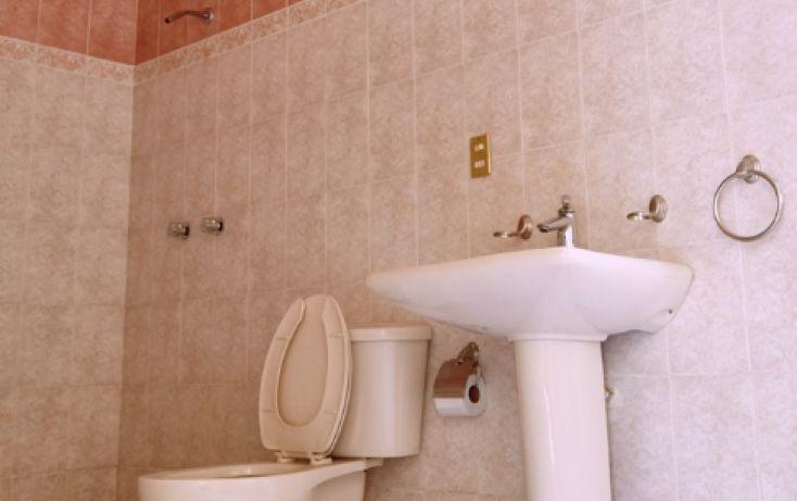 Foto de casa en venta en, san javier 1, guanajuato, guanajuato, 1503609 no 19