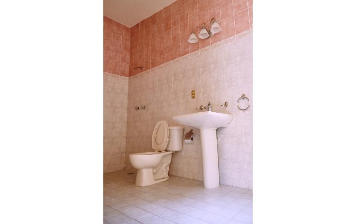 Foto de casa en venta en  , san javier 1, guanajuato, guanajuato, 1503609 No. 19