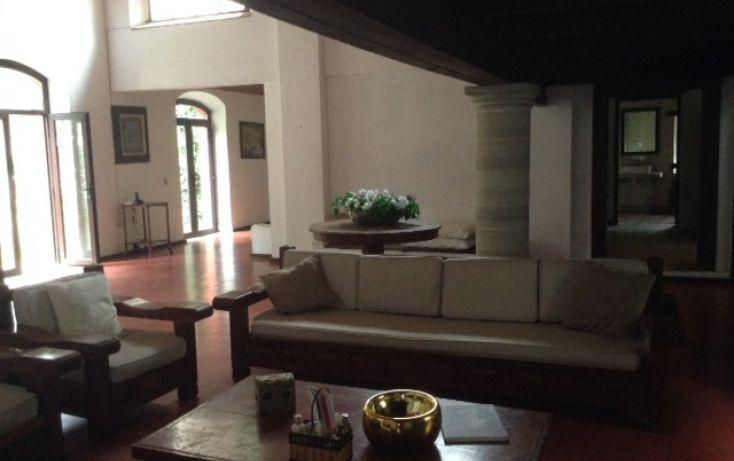 Foto de casa en renta en, san javier 1, guanajuato, guanajuato, 1544639 no 01