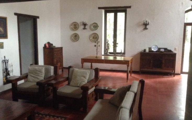 Foto de casa en renta en, san javier 1, guanajuato, guanajuato, 1544639 no 02