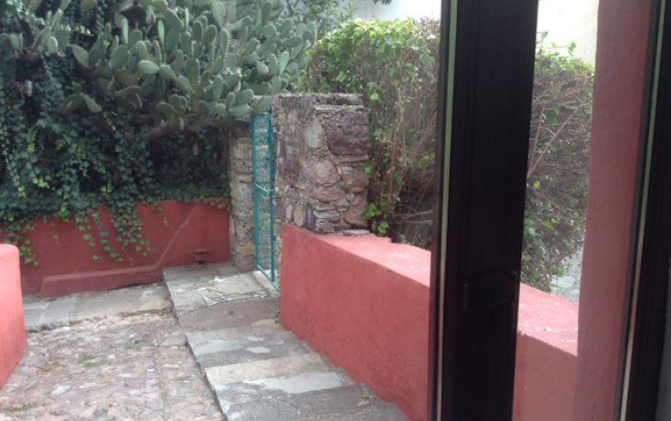 Foto de casa en renta en, san javier 1, guanajuato, guanajuato, 1544639 no 03