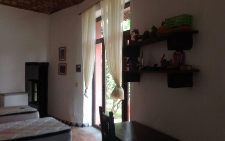 Foto de casa en renta en, san javier 1, guanajuato, guanajuato, 1544639 no 05