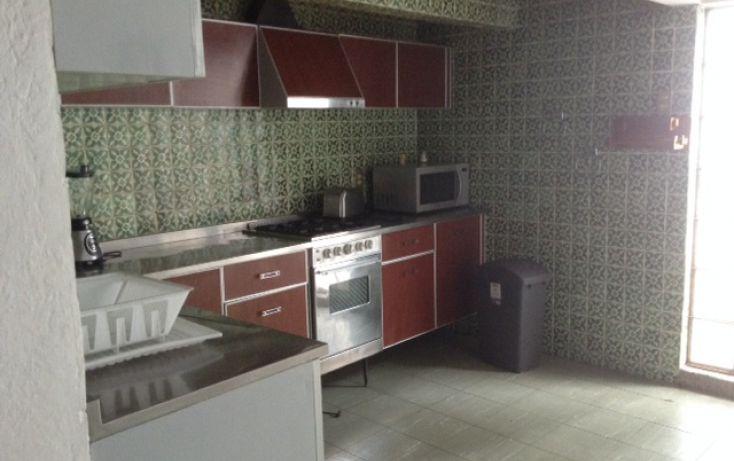 Foto de casa en renta en, san javier 1, guanajuato, guanajuato, 1544639 no 08