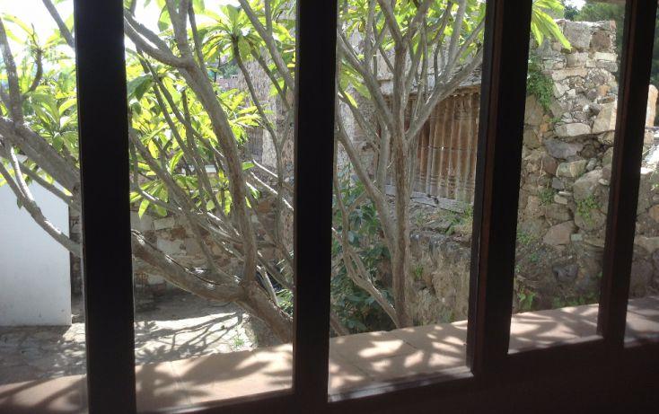 Foto de casa en renta en, san javier 1, guanajuato, guanajuato, 1544639 no 09