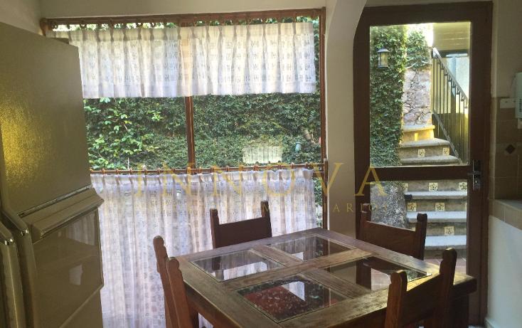 Foto de casa en renta en  , san javier 1, guanajuato, guanajuato, 1747444 No. 02