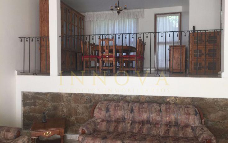 Foto de casa en renta en, san javier 1, guanajuato, guanajuato, 1747444 no 03