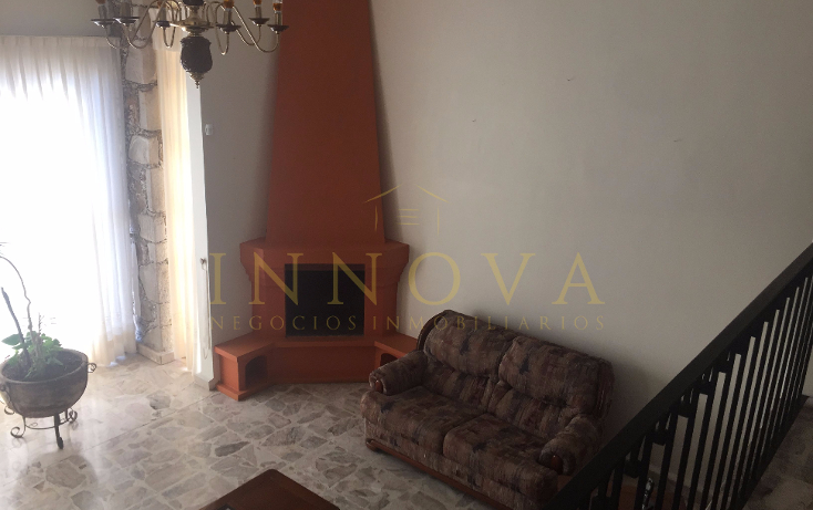 Foto de casa en renta en  , san javier 1, guanajuato, guanajuato, 1747444 No. 05