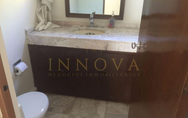 Foto de casa en renta en, san javier 1, guanajuato, guanajuato, 1747444 no 07