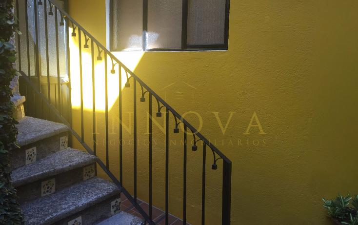 Foto de casa en renta en  , san javier 1, guanajuato, guanajuato, 1747444 No. 11