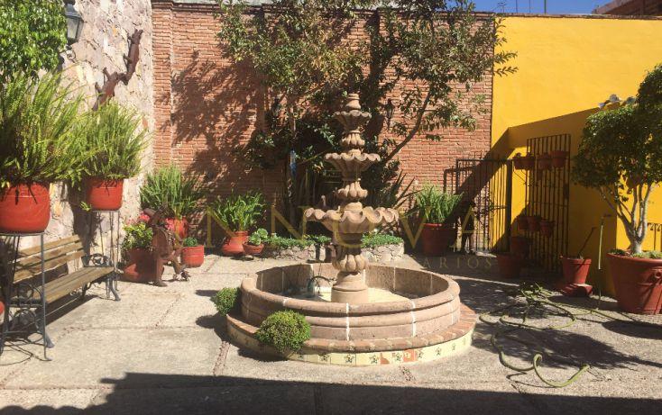 Foto de casa en renta en, san javier 1, guanajuato, guanajuato, 1747444 no 15