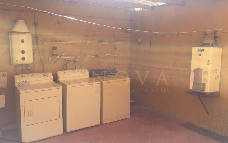 Foto de casa en renta en, san javier 1, guanajuato, guanajuato, 1747444 no 16
