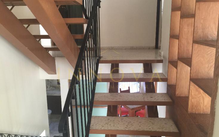 Foto de casa en renta en  , san javier 1, guanajuato, guanajuato, 1747444 No. 19