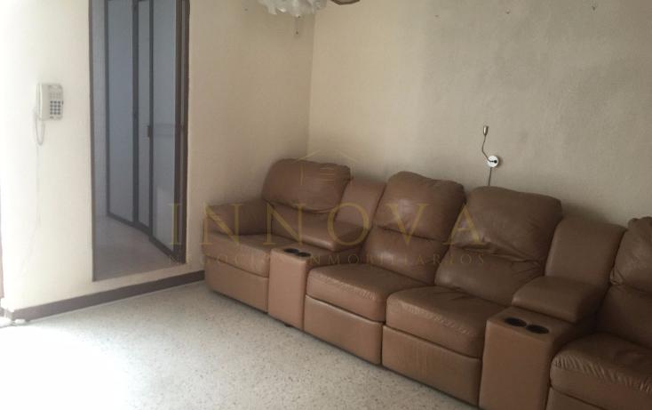 Foto de casa en renta en  , san javier 1, guanajuato, guanajuato, 1747444 No. 21