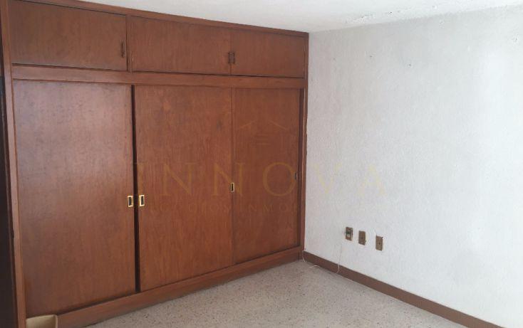 Foto de casa en renta en, san javier 1, guanajuato, guanajuato, 1747444 no 22