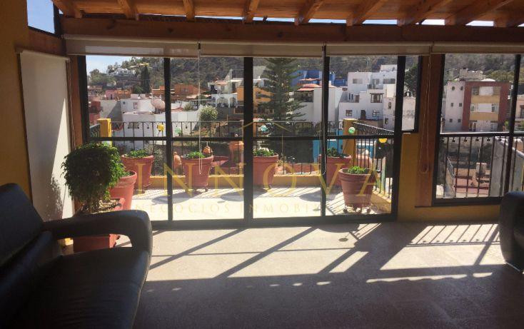 Foto de casa en renta en, san javier 1, guanajuato, guanajuato, 1747444 no 32