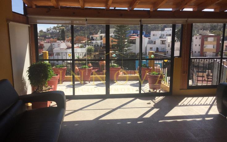 Foto de casa en renta en  , san javier 1, guanajuato, guanajuato, 1747444 No. 32