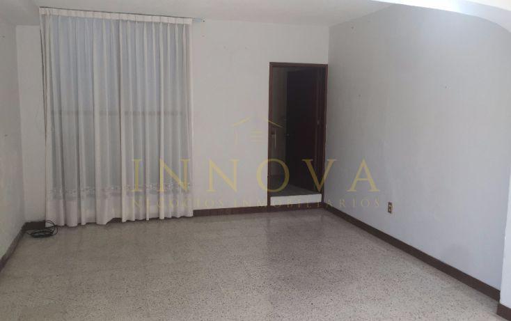 Foto de casa en renta en, san javier 1, guanajuato, guanajuato, 1747444 no 34