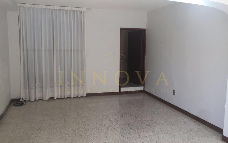 Foto de casa en renta en  , san javier 1, guanajuato, guanajuato, 1747444 No. 34