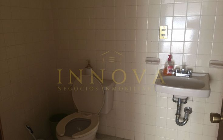 Foto de casa en renta en, san javier 1, guanajuato, guanajuato, 1747444 no 35