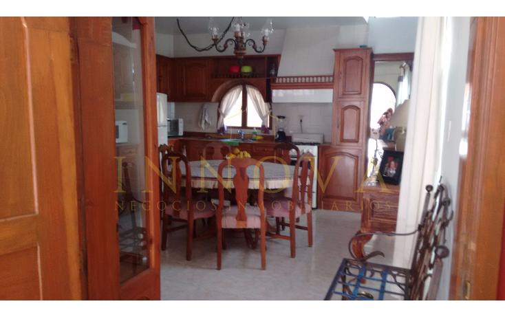 Foto de departamento en venta en  , san javier 1, guanajuato, guanajuato, 1780496 No. 02