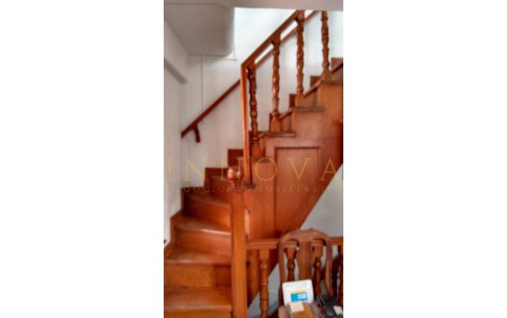 Foto de departamento en venta en  , san javier 1, guanajuato, guanajuato, 1780496 No. 03