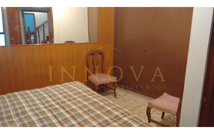 Foto de departamento en venta en  , san javier 1, guanajuato, guanajuato, 1780496 No. 06