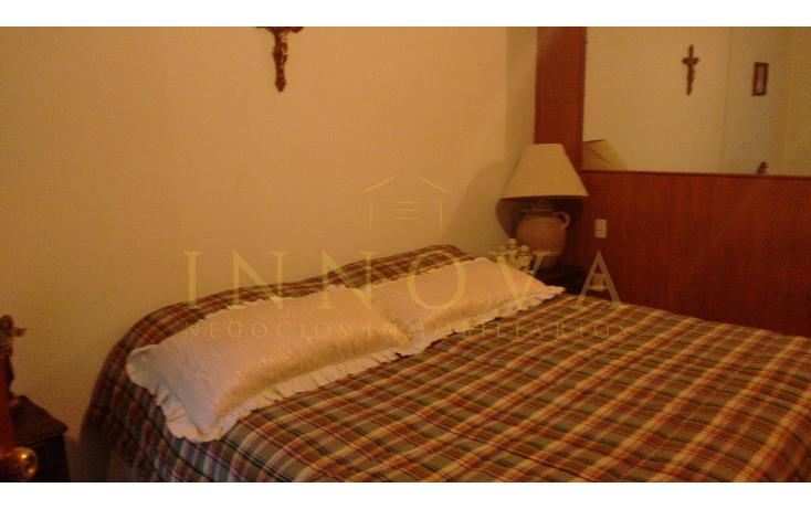Foto de departamento en venta en  , san javier 1, guanajuato, guanajuato, 1780496 No. 07