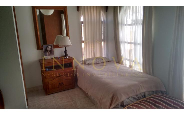 Foto de departamento en venta en  , san javier 1, guanajuato, guanajuato, 1780496 No. 08