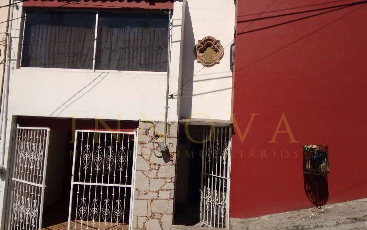 Foto de casa en venta en, san javier 1, guanajuato, guanajuato, 1814566 no 01