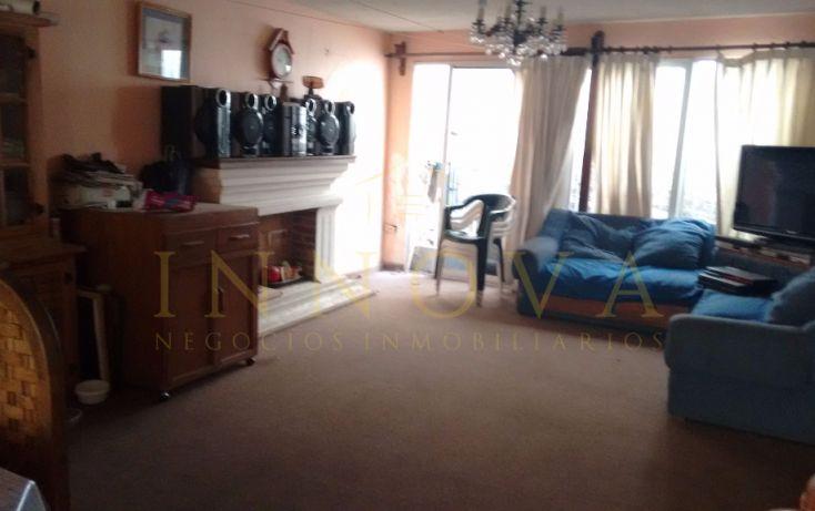 Foto de casa en venta en, san javier 1, guanajuato, guanajuato, 1814566 no 02