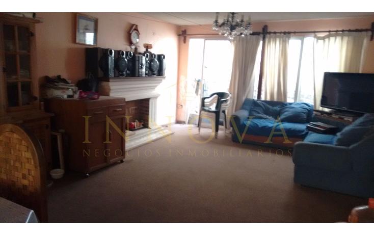 Foto de casa en venta en  , san javier 1, guanajuato, guanajuato, 1814566 No. 02
