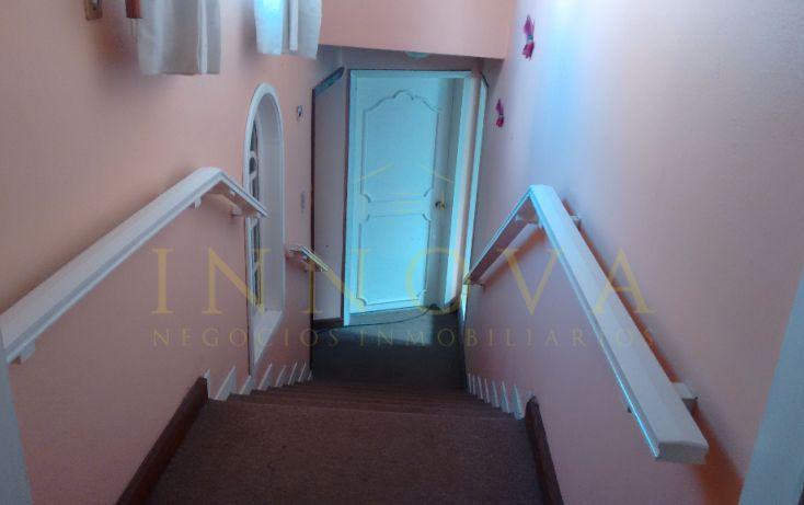 Foto de casa en venta en, san javier 1, guanajuato, guanajuato, 1814566 no 03