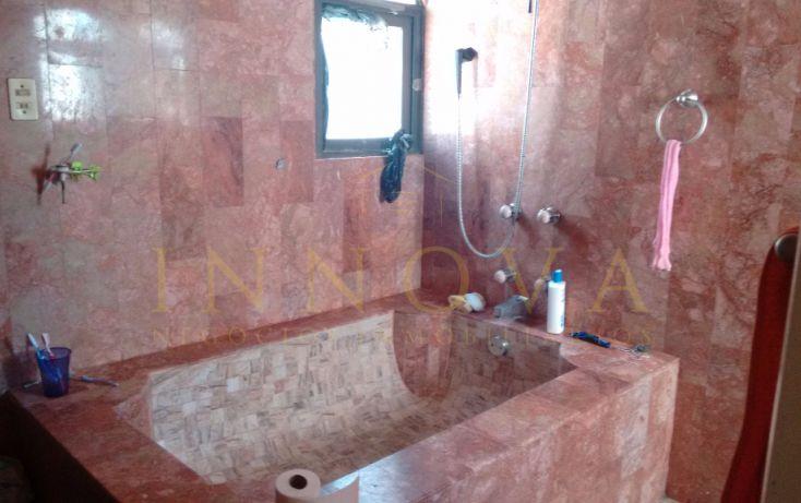 Foto de casa en venta en, san javier 1, guanajuato, guanajuato, 1814566 no 04