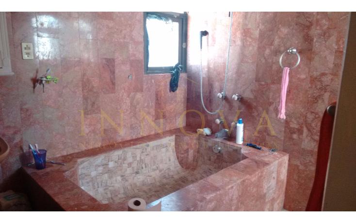 Foto de casa en venta en  , san javier 1, guanajuato, guanajuato, 1814566 No. 04