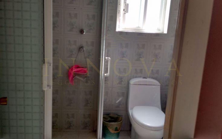 Foto de casa en venta en, san javier 1, guanajuato, guanajuato, 1814566 no 05