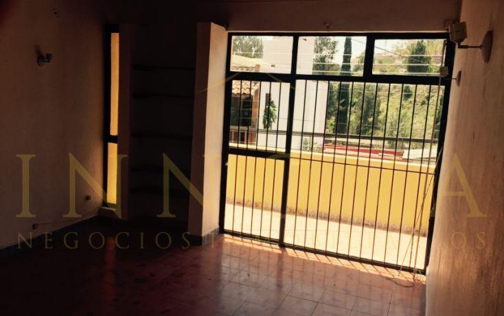 Foto de casa en renta en, san javier 1, guanajuato, guanajuato, 2030916 no 02