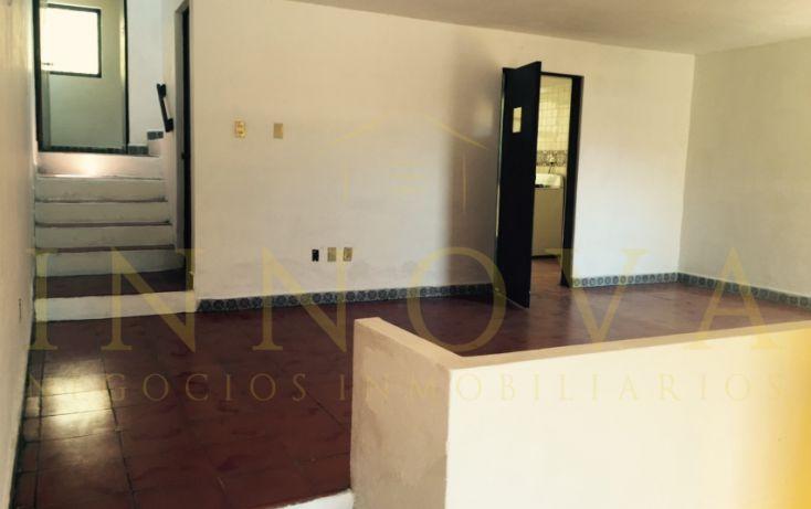 Foto de casa en renta en, san javier 1, guanajuato, guanajuato, 2030916 no 03