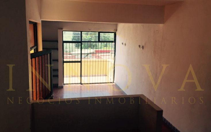 Foto de casa en renta en, san javier 1, guanajuato, guanajuato, 2030916 no 04