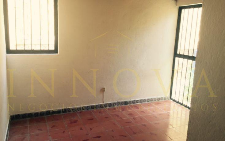 Foto de casa en renta en, san javier 1, guanajuato, guanajuato, 2030916 no 05