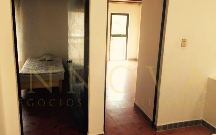 Foto de casa en renta en, san javier 1, guanajuato, guanajuato, 2030916 no 06