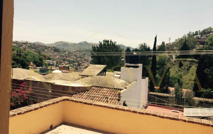 Foto de casa en renta en, san javier 1, guanajuato, guanajuato, 2030916 no 07