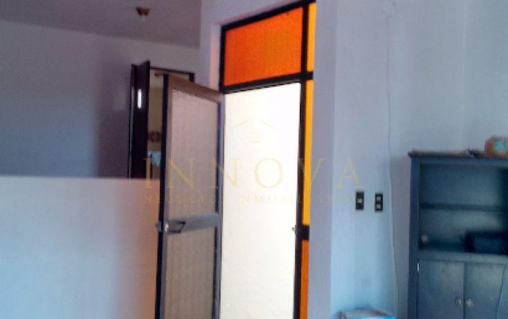 Foto de casa en renta en, san javier 1, guanajuato, guanajuato, 2030916 no 11