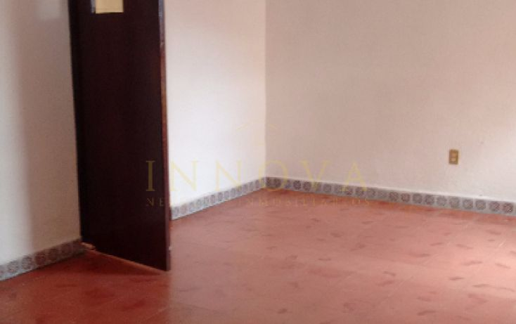 Foto de casa en renta en, san javier 1, guanajuato, guanajuato, 2030916 no 12