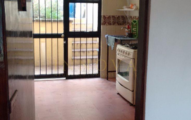 Foto de casa en renta en, san javier 1, guanajuato, guanajuato, 2030916 no 13